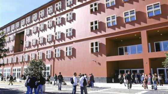 Università, oltre il voto c'è di più: è il modello Bicocca, senza test d'ingresso la laurea arriva prima