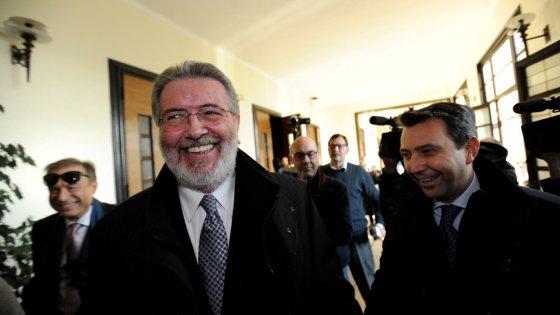 """Tangenti, i giudici di Monza: """"Il Sistema Sesto c'era, ma contro Penati niente prove"""""""