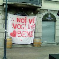 'Ndrangheta Lombardia,