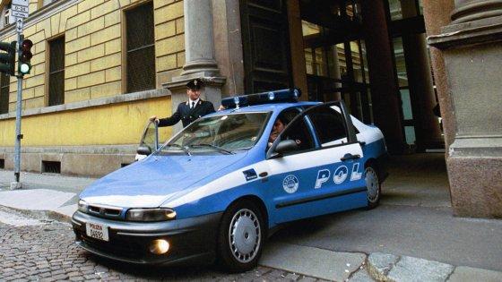 Pedofilia, abusi su bambine di 10 anni a catechismo: arrestato a Milano pastore evangelico
