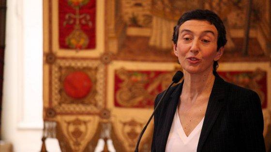 """Elezioni Milano, il gran rifiuto della Balzani: """"Ho deciso non mi candido, ma aiuto Sala"""""""