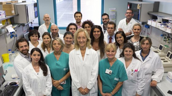 Il farmaco dimenticato che guarisce i bimbi cardiopatici: la scoperta dei ricercatori di Pavia