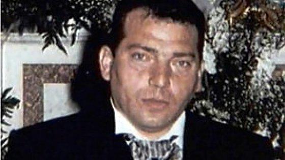 """Caso Ferrulli, il pm dell'appello: """"Condannate quei poliziotti"""". Per due agenti chiesti 7 anni"""