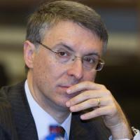 Tangenti sanità, Cantone boccia l'authority di Maroni:
