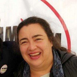 M5s, scoppia la grana Milano: la candidata sindaca Bedori verso il ritiro