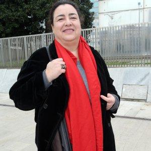 """Patrizia Bedori: """"Mi hanno detto brutta e obesa"""""""
