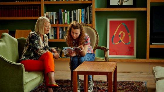 Milano, le case Airbnb ai familiari dei pazienti in cura: al via la sperimentazione