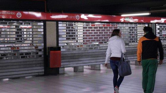 Milano, sciopero dei trasporti: venerdì a rischio caos, protestano anche i tassisti