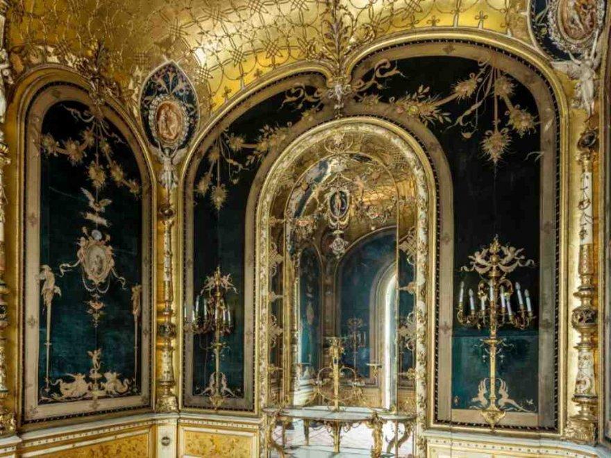 Milano, alla scoperta dei gioielli del Fai: la mappa fotografica per il safari dell'arte