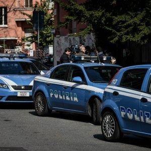 Milano, precipita dal quarto piano e muore nella residenza universitaria