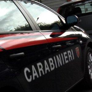 Milano, schiava a 15 anni era costretta a fare da baby sitter ai nipoti: arrestato il fratello