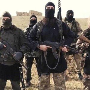 Terrorismo, famiglia scomparsa dalla Brianza: si indaga su possibile arruolamento all'Is