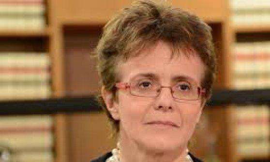 """Elena Cattaneo:  """"Scienza all'Expo, ecco perché insisto sul no al progetto"""""""