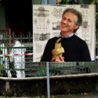 Como, l'architetto dei milionari ucciso in un agguato: due arresti, ma è giallo sui mandanti
