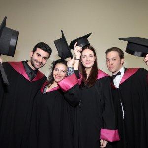 Università: arte e business eccellenze di Milano, spingono Bocconi e Politecnico nell'Olimpo degli Atenei