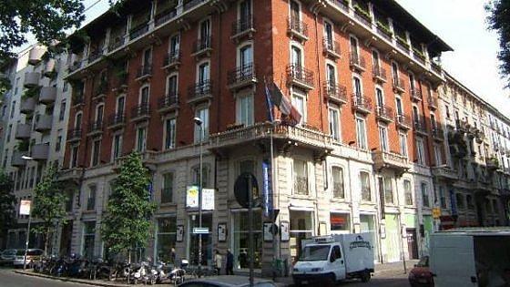 Milano: in vendita la palazzina liberty che ospita lo Spazio Oberdan, ma il cinema continuerà a vivere
