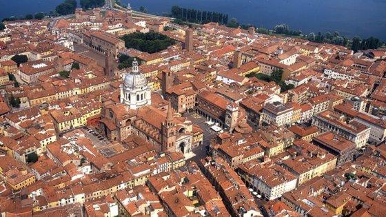 """Mantova capitale, 500mila euro dalla Regione. """"Cultura contro la violenza che ha sconvolto il Belgio"""""""