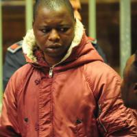 Milano, i tre omicidi con il piccone: per Kabobo definitiva la condanna a 20 anni
