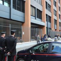 Milano, morte Casaleggio: l'ospedale  in cui era ricoverato
