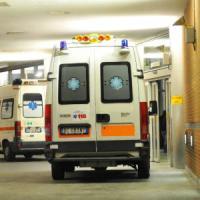 Milano, donna di 71 anni muore in casa: nessuno se ne accorge per un mese intero