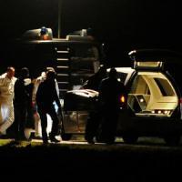 Brescia, ucciso con 40 coltellate lungo una strada di campagna