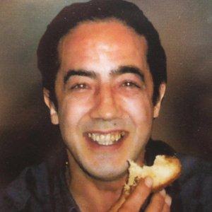Processo Uva, morto dopo il fermo in caserma: assolti poliziotti e carabinieri