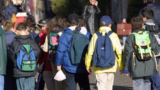 """Legnano, alunna disabile senza gita: ispezione a scuola. Il provveditore: """"Voglio vederci chiaro"""""""