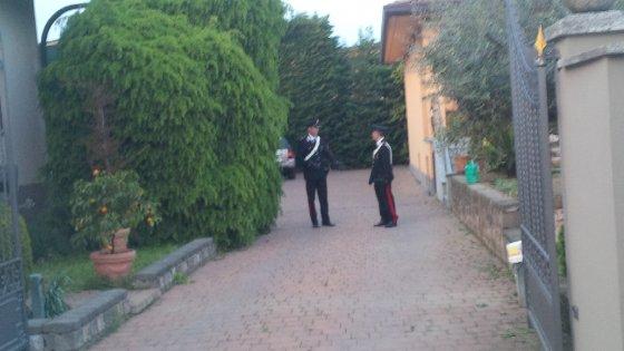 donna cerca uomo a brescia palermo