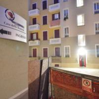 Milano siamo noi / Lo studentato fantasma dei ragazzi Erasmus, 76 alloggi vuoti da 3 anni