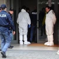 Milano, padre e figlio uccisero il vicino dopo una lite. Il giudice: