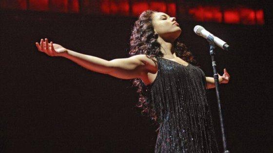 Finale Champions League a Milano, sul palco del Meazza lo show di Alicia Keys: tutti gli eventi
