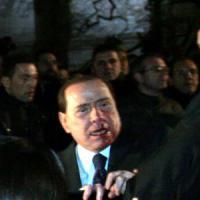 """Milano, ferì Berlusconi con una statuetta del Duomo: Tartaglia libero, """"non è pericoloso"""""""