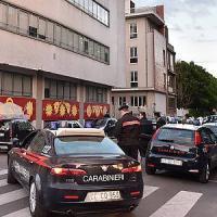 Milano, 31enne ha un malore durante l'arresto e muore poco dopo il ricovero in ospedale
