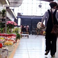Ortomercato Milano, arrestato per cocaina nel mercato dei fiori: spaccio in ufficio prima delle 7