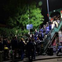 Milano, il ponte della movida che collega zona Tortona e Navigli: sarà pedonale e provvisorio