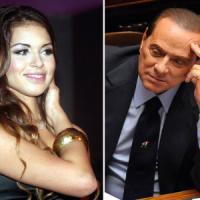 Ruby ter, il processo a Berlusconi diviso in sette diversi tribunali