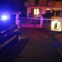 Brescia, maneggia residuato bellico in casa: 40enne ferito. Rischia di perdere a una gamba