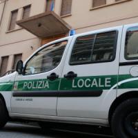 Milano, bambina di tre anni morsicata al volto da un meticcio in un'area cani