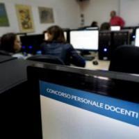 """Concorsone, tensione a Vimercate: candidata esclusa chiama i carabinieri. """"Ecco il..."""