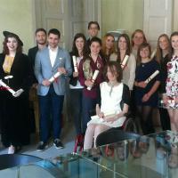 Milano, i 20 talenti della Statale premiati per le loro passioni (e non per i voti)