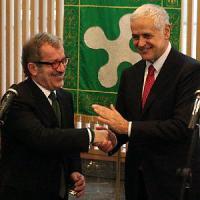 Processo Maugeri: ville, barche e denaro, Maroni chiede 5,6 milioni di danni a Formigoni
