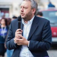 """Caso Lodi, il gip conferma la misura cautelare: """"Il sindaco Uggetti resta in carcere"""""""