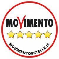 Varese, troppi dissidi interni: il Movimento 5 Stelle non si presenta alle Comunali