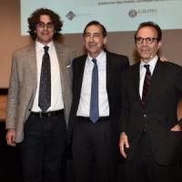 Elezioni Milano, 9 i candidati sindaco. Tra starlette, autisti e paladini della sicurezza: ecco i nomi in lista con i big e tanti ex