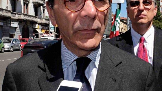 Elezioni Milano, la lista Milano Popolare che appoggia Stefano Parisi