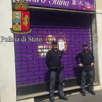 Milano, massaggi hard nel centro benessere: scatta la chiusura, denunciata la titolare