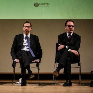 Elezioni Milano, tutti al Forum o in tv: l'ora del confronto i tra i candidati