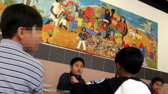 Un alunno su dieci nelle scuole italiane è straniero. Milano al comando della classifica