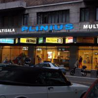 A Milano il primo cinema a prezzo variabile: il costo del biglietto lo decide l'algoritmo