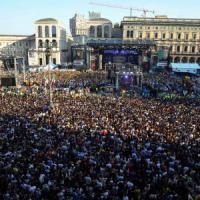 Milano, il concerto di Radio Italia raddoppia: l'8 e 9 giugno in Duomo